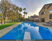 5180 Edgeview Dr, Discovery Bay image