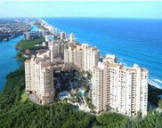 3740 S Ocean Boulevard Unit #204, Highland Beach image
