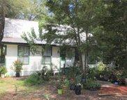 6185 State Road 11, De Leon Springs image