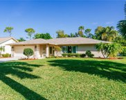 3600 Cartwright CT, Bonita Springs image
