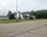 27143 State Road 244, Rushville image