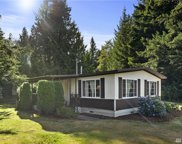 32330 83rd Dr NW, Stanwood image