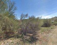 1711 W Piedmont Road Unit #Lot 2, Phoenix image
