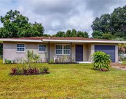 2401 Hibiscus  Road, Fort Myers image