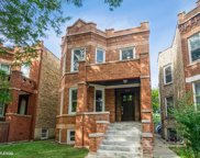 2940 N Springfield Avenue, Chicago image