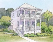 6002 Bow Alley, Johns Island image