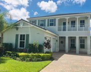5158 Monza Ct, Ave Maria image
