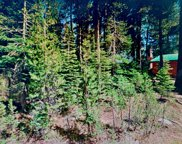 5208  Palisade Road, Soda Springs image