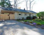509 George Washington  Road, Enfield image