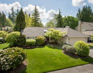 15909 26th Ave SE, Mill Creek image