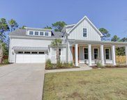 3516 Cordgrass Lane, Wilmington image