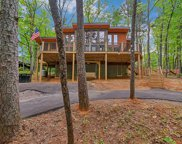 2404 Bobs Pass, Sevierville image