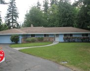 22724 106th Ave W, Woodway image