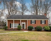 3901 Sussex  Avenue, Charlotte image