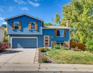 4480 West 109th Place, Westminster image