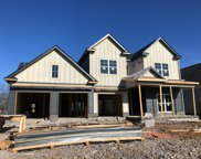 5738 Heirloom Drive #253, Murfreesboro image