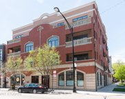 852 North Damen Avenue Unit 2N, Chicago image
