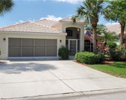 12538 Stone Tower  Loop, Fort Myers image
