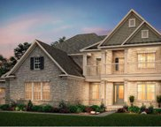 2105 Granby Ct-Lot 141, Franklin image