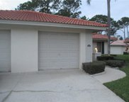 18312 Aintree Court, Tampa image