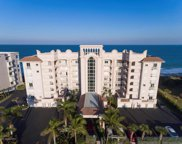 2095 Highway A1a Unit #4705, Indian Harbour Beach image