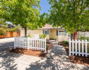 2451 Middlefield Rd, Palo Alto image