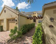 5953 Sand Wedge Ln Unit 607, Naples image