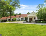 464 Browning Ln, Cherry Hill image