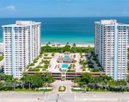 1201 S Ocean Dr Unit #2309S, Hollywood image