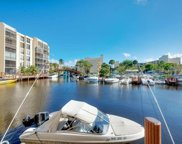 6 Royal Palm Way Unit #302, Boca Raton image