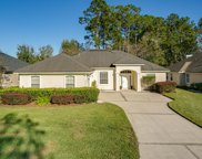 3517 OLYMPIC DR, Green Cove Springs image