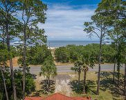 617 Bald Point, Bald Point image