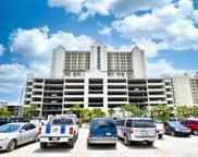 102 N Ocean Blvd. Unit 1102, North Myrtle Beach image