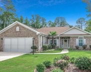 2978 Woodberry Ct., Little River image