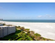 260 Seaview Ct Unit 1505, Marco Island image