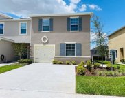 9053 Wildflower Lane, Kissimmee image