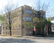 3737 W Wrightwood Avenue Unit #3E, Chicago image