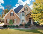 907 Seabrook Court, Lexington image