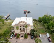 120 BAY ST Unit 102, Green Cove Springs image