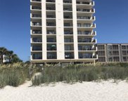 2609 S Ocean Blvd. S Unit 403, North Myrtle Beach image
