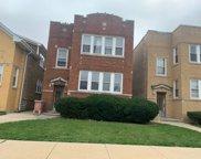 5243 W Henderson Street, Chicago image