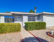 6274 Streamview Dr, Talmadge/San Diego Central image