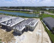 15188 Blue Bay Cir, Fort Myers image