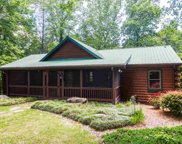 5 Sliding Rock Lane, Landrum image