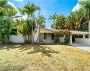 2365 SW 34th Way, Fort Lauderdale image