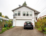 210 N 87th St, Seattle image