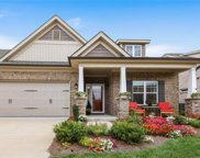 103 Overlook Trail, Clemmons image