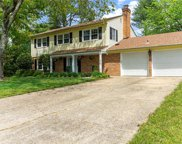 808 Prince Charles Court, North Central Virginia Beach image