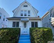 104-23 95th  Avenue, Ozone Park image