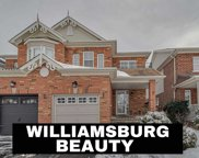 27 Brownridge Pl, Whitby image